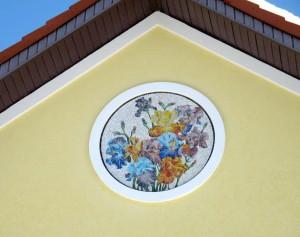 mozaika_fasad
