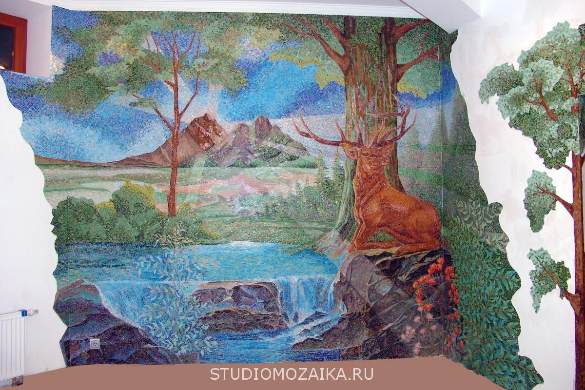 mozaika_sherwood
