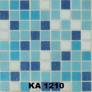 KA 1210