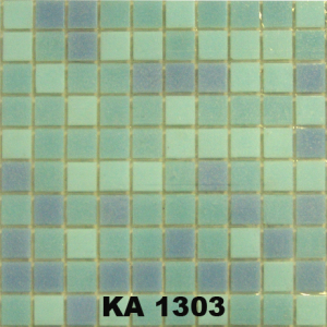 KA 1303