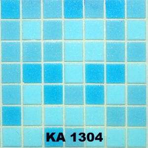 KA 1304