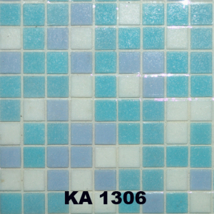 KA 1306