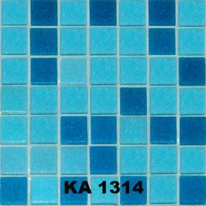 KA 1314