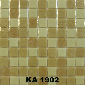 KA 1902