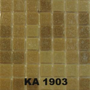 KA 1903