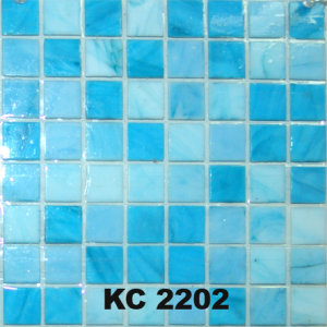 KC 2202