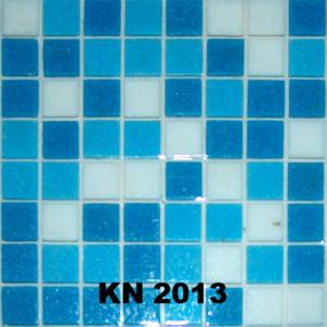 KN 2013