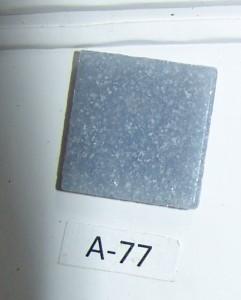 DSC06676